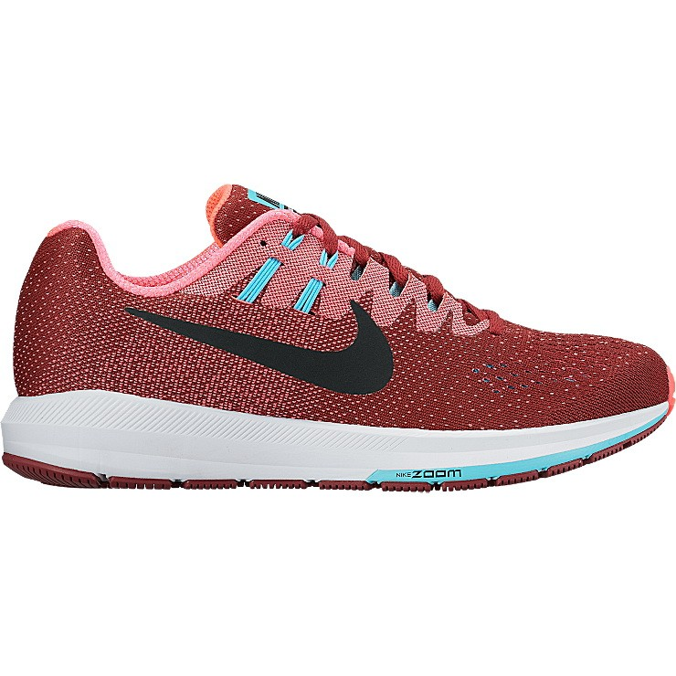 TENISICA  WMNS AIR ZOOM STRUCTURE 20