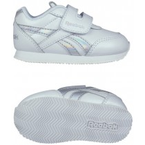 TENISICA REEBOK ROYAL CLJOG 2 KC