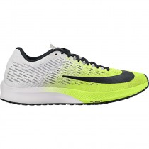TENISICA  WMNS NIKE AIR ZOOM ELITE 9