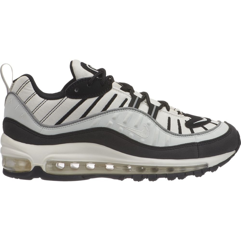 TENISICA W AIR MAX 98