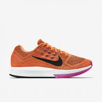 TENISICA  W NIKE AIR ZOOM STRUCTURE 18