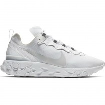 TENISICA NIKE REACT ELEMENT 55 SE SU19