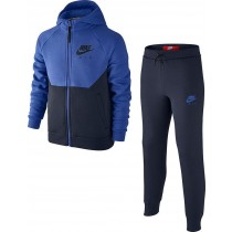 TRENERKA  B NSW TRK SUIT NIKE AIR