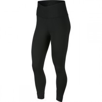 TAJICE W NK YOGA WRAP 7/8 TIGHT