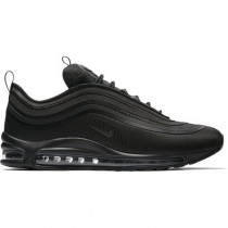 TENISICA  AIR MAX 97 UL '17