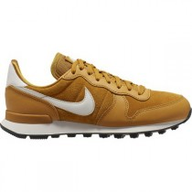 TENISICA W INTERNATIONALIST SE