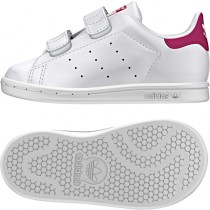 TENISICA  STAN SMITH CF I