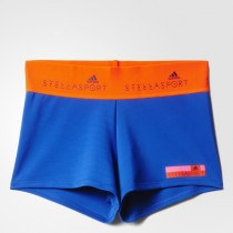 HLAČICE WORKOUT SHORT