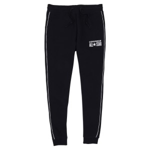 HLAČE Converse All Star Track Pant