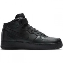TENISICA  AIR FORCE 1 MID'07