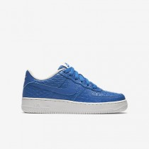 TENISICA  AIR FORCE 1 LV8 (GS)