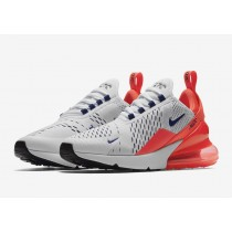 TENISICA  W AIR MAX 270