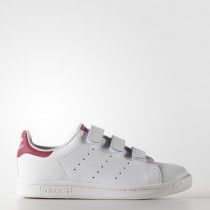 TENISICA STAN SMITH CF C