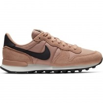 TENISICA WMNS INTERNATIONALIST