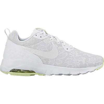 TENISICA  W NIKE AIR MAX MOTION LW ENG