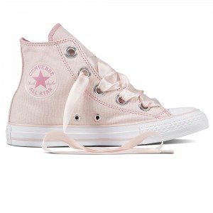 TENISICA Chuck Taylor All Star Big Eyel