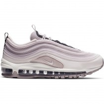 TENISICA W AIR MAX 97