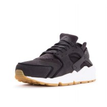 TENISICA  WMNS AIR HUARACHE RUN PRM