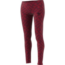 TAJICE  STP LEGGINGS