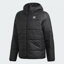 JAKNA JACKET PADDED