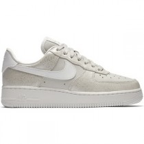 TENISICA  WMNS AIR FORCE 1 '07 PRM