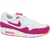 TENISICA  WMNS AIR MAX 1 ESSENTIAL