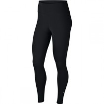 TAJICE W NIKE ONE LUXE TIGHT