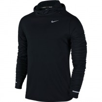 MAJA  NIKE DRI-FIT ELEMENT HOODIE
