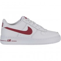 TENISICA AIR FORCE 1-3 (GS)