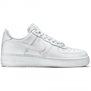 TENISICA WMNS AIR FORCE 1 '07