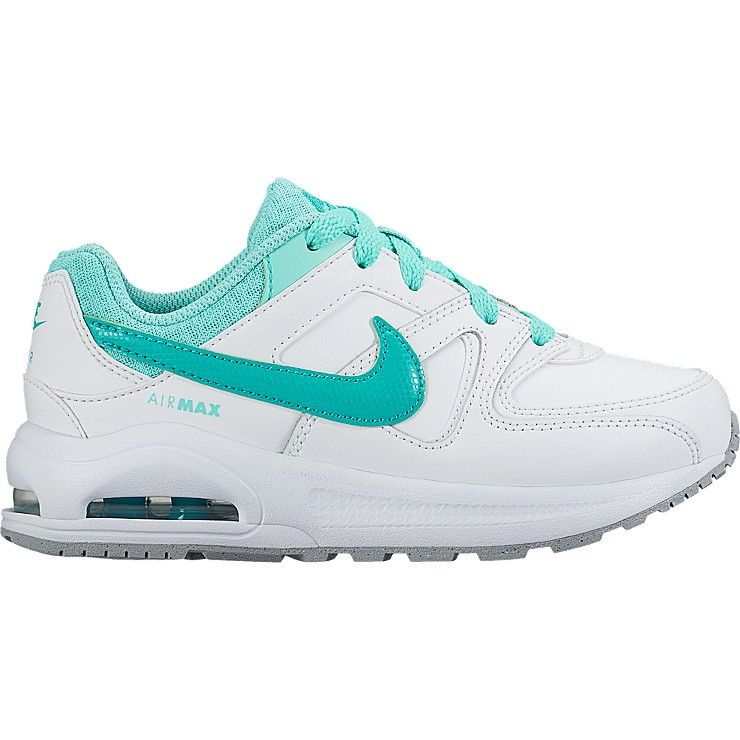 TENISICA  AIR MAX COMMAND FLEX LTR PS