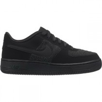 TENISICA  NIKE AIR FORCE 1 LV8 (GS)