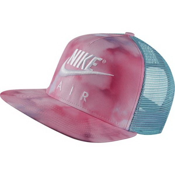 KAPA  NIKE TRUE CRYSTAL TRUCKER
