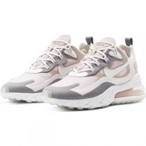 TENISICA W AIR MAX 270 REACT