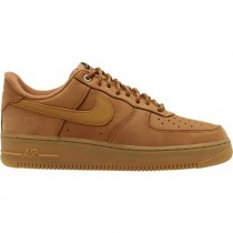 TENISICA AIR FORCE 1 '07 WB