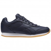 TENISICA  REEBOK ROYAL CLJOG 2RS