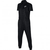 KOMBINEZON W NSW AIR JUMPSUIT