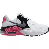 TENISICA WMNS NIKE AIR MAX EXCEE