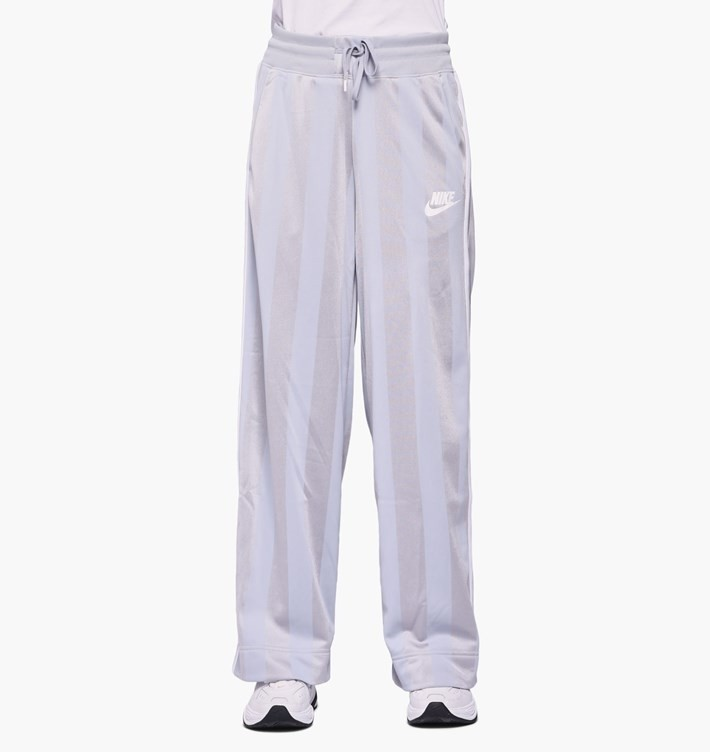 HLAČE W NSW PANT OH SHDW STRP