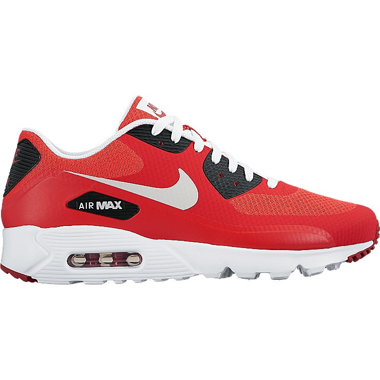TENISICA  AIR MAX 90 ULTRA ESSENTIAL