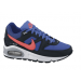 TENISICA  AIR MAX COMMAND (GS)