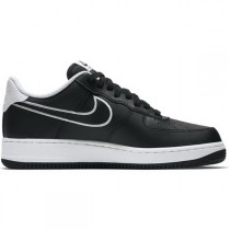TENISICA  AIR FORCE 1 '07 LTHR