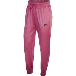HLAČE W NSW AIR TRK PANT SATIN