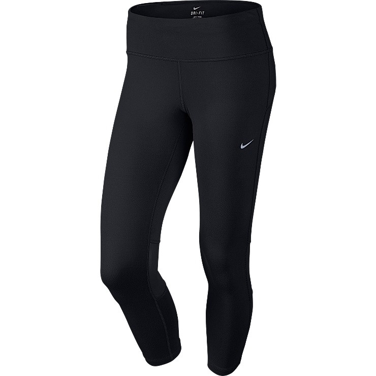 TAJICE  NIKE DF EPIC RUN CROP