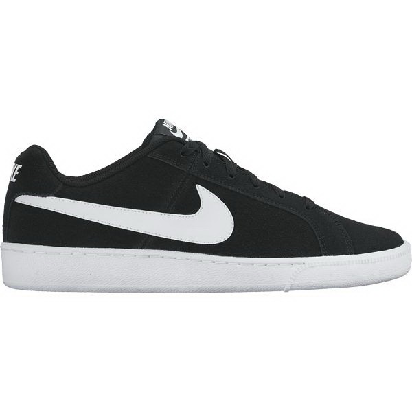 TENISICA NIKE COURT ROYALE SUEDE
