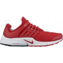 TENISICA  NIKE AIR PRESTO ESSENTIAL