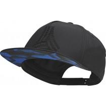 KAPA  TANGO FLAT CAP