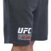 HLAČICE UFC FG FIGHT WEEK SHORT