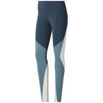 TAJICE OS LUX TIGHT - CB PERF