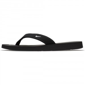 TENISICA WMNS CELSO GIRL THONG